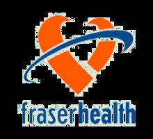 FraserHealth-NOBG